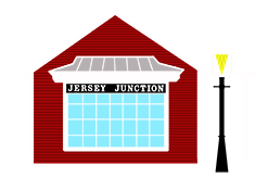 Jersey Junction