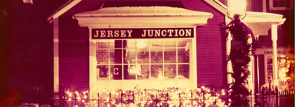 jersey-back-in-the-day